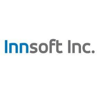 Innsoft Reviews