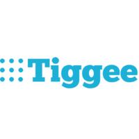 Tiggee Reviews