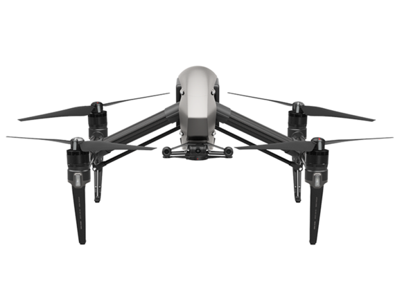 Real Estate Drone Photography & Video Guide 2019