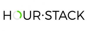 HourStack logo