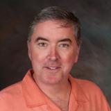 Mark Mandula - how to increase credit limit