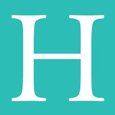 Hondros College Reviews