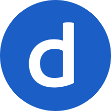 DNSimple Reviews