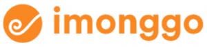 Imonggo - Free POS Software