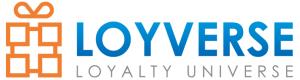 Loyverse - Free POS Software