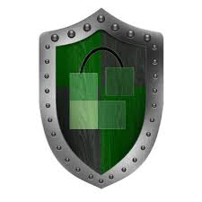 PortalGuard reviews