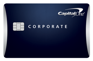 The One Credit Card , Capital One