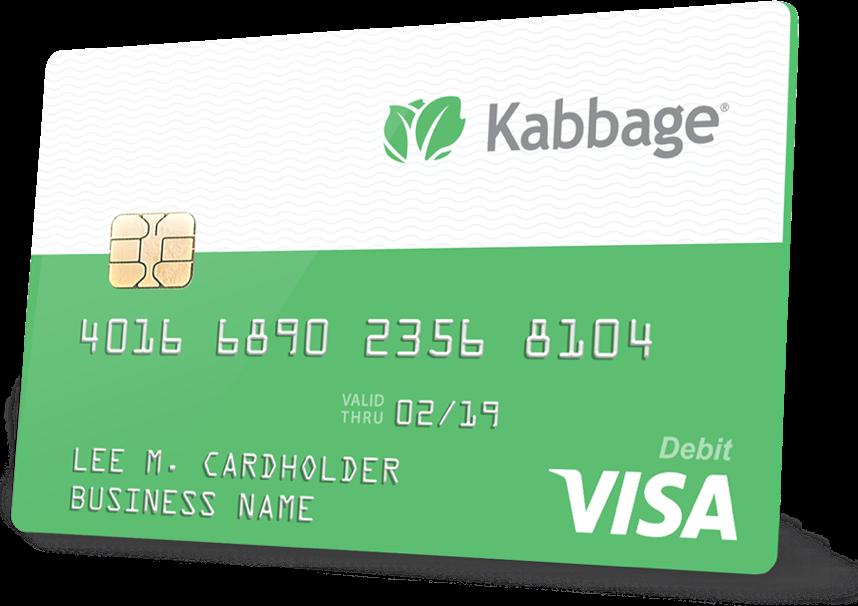 Kabbage - fundbox vs kabbage