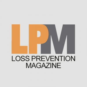 loss prevention tips - tips from the pros