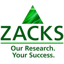 Zacks - short sale