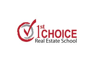 1st Choice Real Estate School Reviews