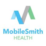MobileSmith Health