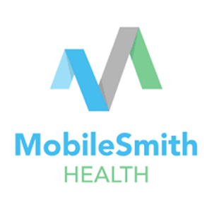 MobileSmith Health