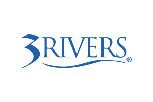 3Rivers Federal Credit Union Reviews