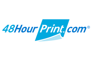 48HourPrint.com Reviews