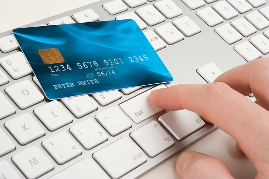 """12 Best """"Business"""" Credit Cards for New Businesses (2019)"""