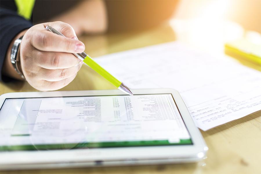 6 Best Tax Software for Tax Preparers 2019