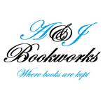 A & J Bookworks, LLC