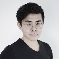 Aaron Lee - Top Digital Marketing Influencers of 2019