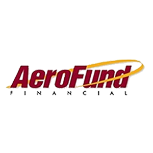 Aerofund Financial