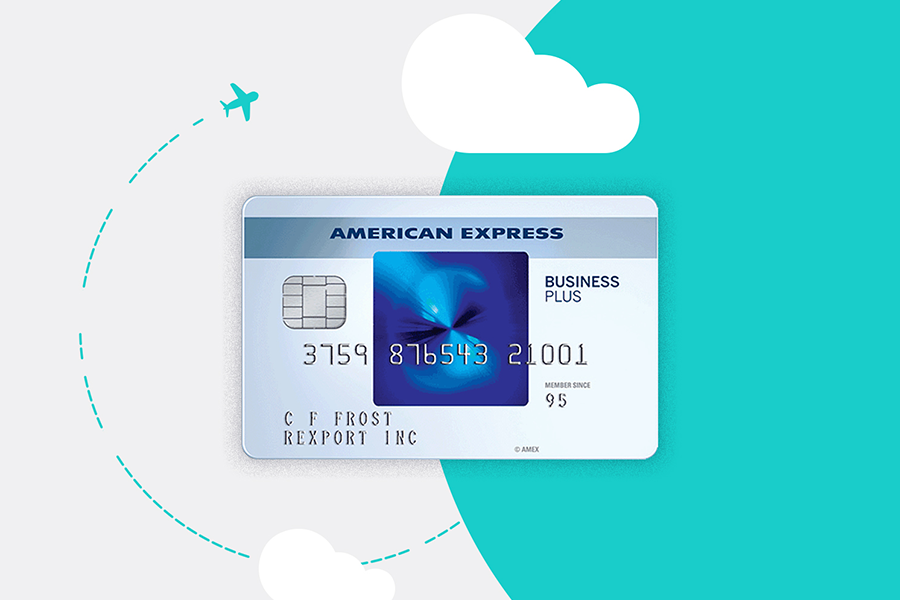 Dork Carding Credit Card