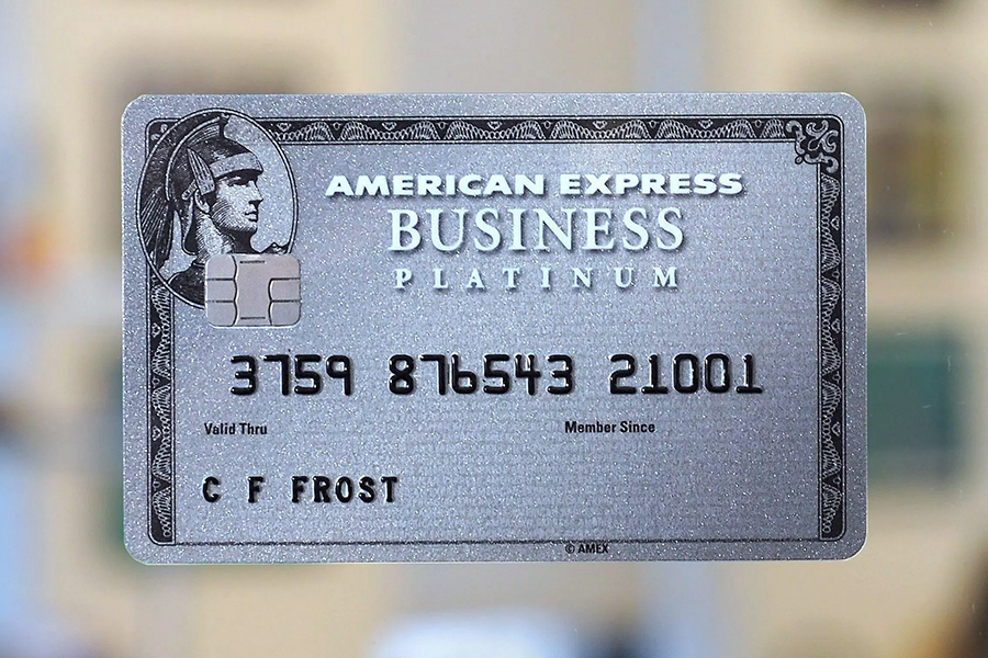 Xxvideocodecs American Express 2019 - 2019 USAA Rewards American Express Review / ℹ️ find www ...