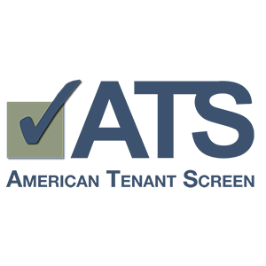 American Tenant Screen Reviews