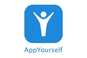 AppYourself Reviews