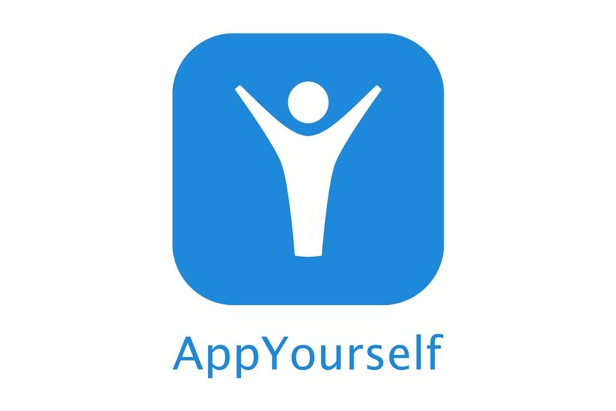 Image result for AppYourself