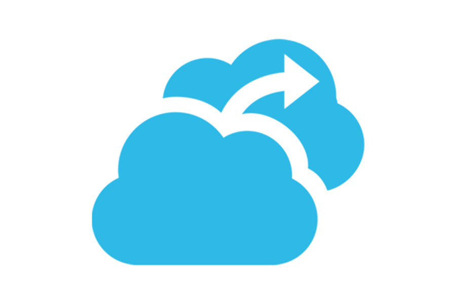 2019 Azure Backup Reviews, Pricing & Popular Alternatives