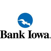 Bank Iowa Reviews