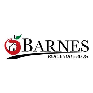 Barnes Real Estate School