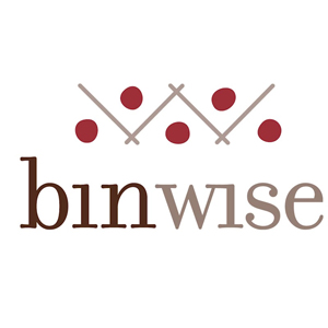 BinWise Reviews