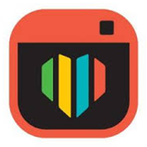Boostgram Reviews