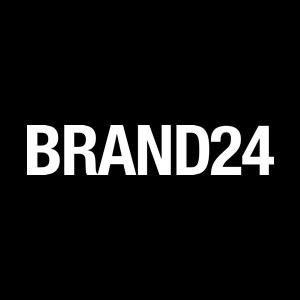 Brand24 reviews
