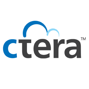 CTERA Reviews