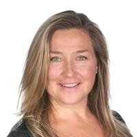 Cecile Alper-Leroux - Top HR Influencers of 2019
