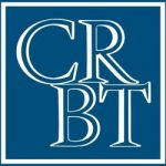 Cedar Rapids Bank & Trust Reviews