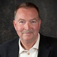 Charles Baird - retirement money
