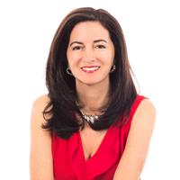 Christine Barney - Top PR Influencers of 2019