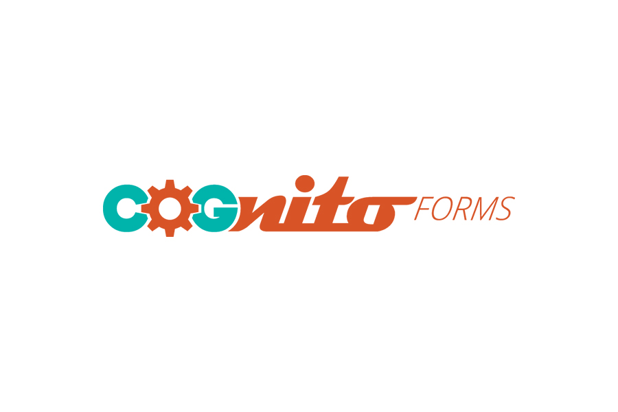 2019 Cognito Forms Reviews, Pricing & Popular Alternatives
