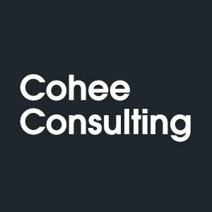Cohee Consulting