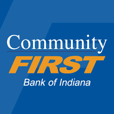 Community First Bank of Indiana Business Checking Reviews & Fees