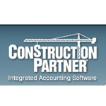 Construction Partner Reviews