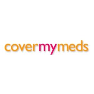 CoverMyMeds reviews