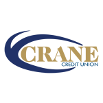 Crane Credit Union Business Checking Reviews & Fees