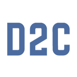 D2C Reviews