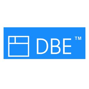 DBE Reviews