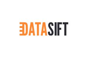 DataSift reviews