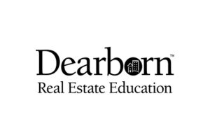 Dearborn Real Estate Education reviews